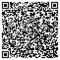 QR code with Km Construction contacts
