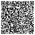 QR code with Alliance Networking Tech I N C contacts