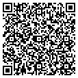 QR code with Dream Cabinets contacts