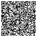 QR code with Self Service Car Store Inc contacts