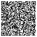 QR code with Space Coast Medical Assoc contacts