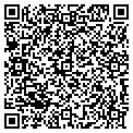 QR code with Crystal River Self Storage contacts