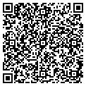 QR code with Richard A Bokor Lawyer contacts