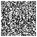 QR code with Vitae Services Of The Palm Beach contacts