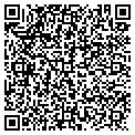 QR code with Keystone Food Mart contacts