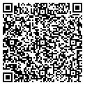 QR code with Hideways In Florida Realty contacts