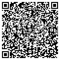 QR code with Herbert N Osborne Jr contacts