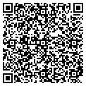 QR code with Goodwill Industries contacts