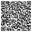 QR code with Manatee Glens contacts
