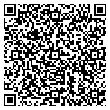 QR code with West Florida Home Care Service contacts