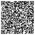 QR code with Lee County Plumbing & Supply contacts