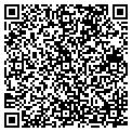 QR code with Craftsman Roofing Inc contacts
