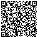 QR code with Monticello Warehouse & Shop contacts