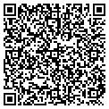 QR code with Ned Pruitt & Tucker contacts