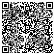 QR code with Hop Skip N Jump contacts