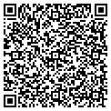 QR code with Robert Drywall Company Inc contacts