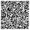 QR code with Seminole Electric Cooperative contacts