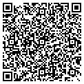 QR code with Jaguars Nails contacts