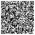 QR code with RJM Systems Group Inc contacts