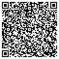 QR code with Wildcat Express Co contacts