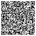 QR code with Native Films contacts