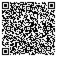 QR code with D Kenute contacts