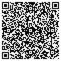 QR code with Joe Polich Jr contacts