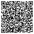 QR code with Haircrafters contacts