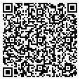 QR code with PCMT LLC contacts