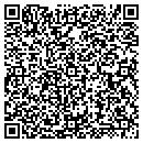 QR code with Chumuckla United Methodist Charity contacts