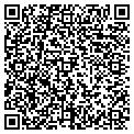 QR code with Comfy Chair Co Inc contacts