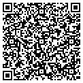 QR code with Bayshore Hlth & Homemaker Services contacts