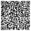 QR code with Chimpp Corporation contacts