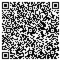 QR code with Floral Emporium Inc contacts
