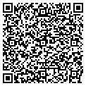 QR code with United Fabrications & Maint contacts