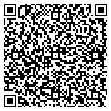 QR code with Brantley Place Gate Entry contacts
