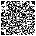 QR code with Action Transmissions Service contacts