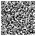QR code with Dr Jorge M Ricardez DDS P contacts