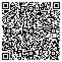 QR code with Albritton Roofing of Naples contacts