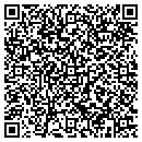 QR code with Dan's Portable Welding Service contacts