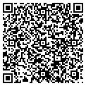 QR code with Keystone Heights Fire Dep contacts