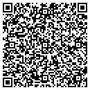 QR code with Lincoln National Life Insur Co contacts