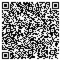 QR code with USA Bail Bonds contacts