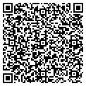 QR code with Faria Investments Inc contacts