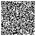 QR code with American Tin Ceilings contacts