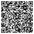 QR code with Andrews Sod contacts
