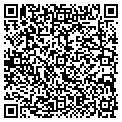 QR code with Brophy's Dug Out Sports Pub contacts