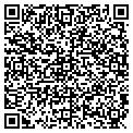 QR code with Coastal Tint and Detail contacts