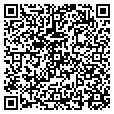 QR code with Comtax USA Corp contacts