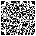 QR code with Ramirez Stucco Inc contacts